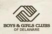 boysandgirls_club_logo